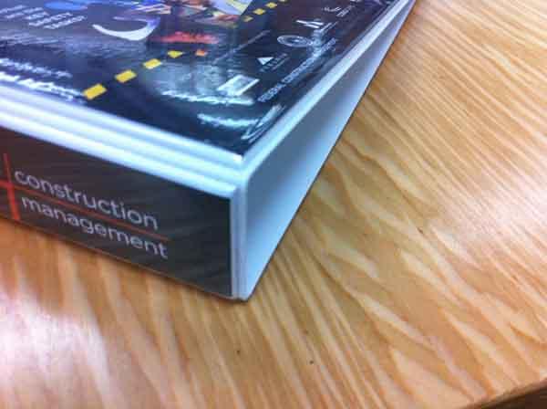 Book7a